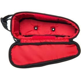 Blackburn Outpost Elite - Sac porte-bagages - noir